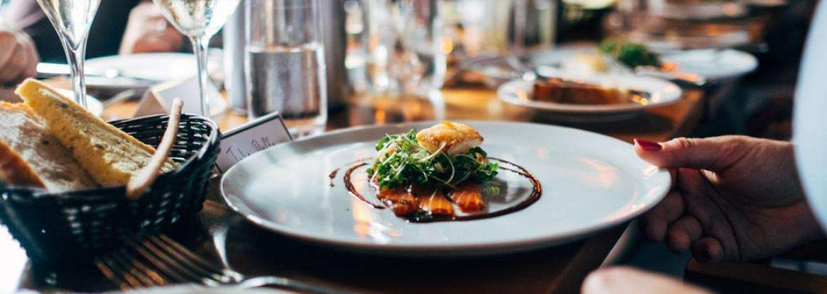 Recommandations gastronomiques du 16ème…